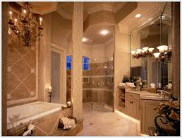 american classics bathroom cabinets bathroom bathroom glass wall mirror funky bathroom mirrors