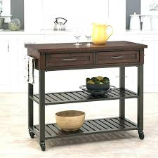 small portable kitchen island kitchen island carts choosing your kitchen cart and island kitchen