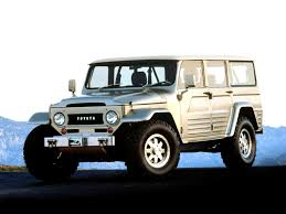 classic land cruiser toyota land cruiser fj45 concept 2003 u2013 old concept cars