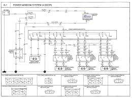 2002 kia sportage repair manual pdf u2013 savannah