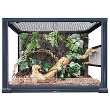 reptile terrarium china terrariums suppliers u0026 manufacturers