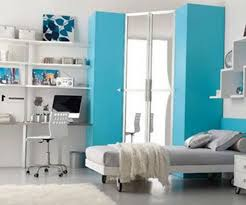 teenage room modern teenage room photos with remodeling to piquant design girls