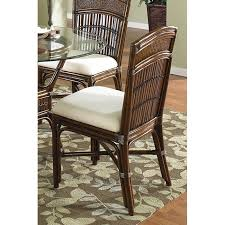 hospitality rattan polynesian indoor rattan u0026 bamboo bar antique