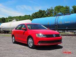 red volkswagen jetta road tripping with the 2015 volkswagen jetta tdi review the
