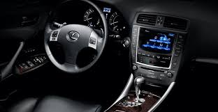 2013 is 250 lexus 2013 lexus is 250 information and photos momentcar