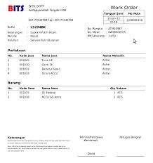 software akuntansi no 2 indonesia bee accounting part 35