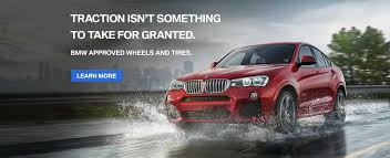 toyota dealer in north canton cain bmw new and used cars parts and service north canton oh