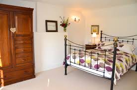 church cottage beautiful somerset holiday home bedrooms