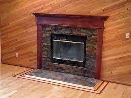 hardwood flooring hardwood floor refinishing and installation
