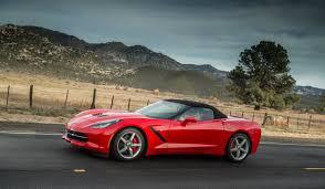 lease corvette chevrolet wonderful corvette lease price acceptable 2017