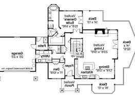 craftsman style homes floor plans bungalow style homes floor plans ideas best image