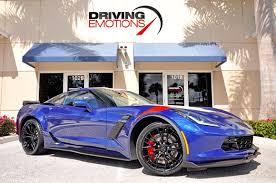 corvettes for sale in florida 70 chevrolet corvette z06 for sale dupont registry
