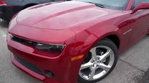 2014 camaro automatic 2014 chevrolet camaro convertible rs automatic walk around with