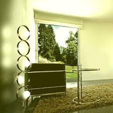 5 light floor l replacement shades arc floor l shade replacement floor ls 5 light floor l