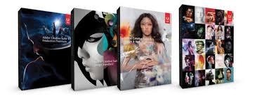 creative suite 6 design standard adobe creative suite 6 goes on sale macworld