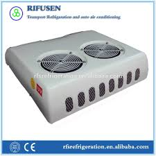 truck roof air conditioner truck roof air conditioner suppliers