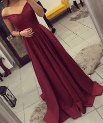 wedding dress maroon bridesmaid dresses 2017 wedding party dresses lace bridesmaid