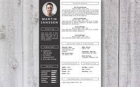 resume awesome resume design templates really great creative