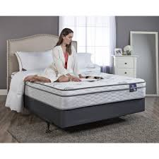 amazing 0 twin bed mattress set inspiring goodly with regard to