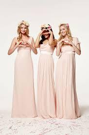 where to get bridesmaid dresses a z of where to find bridesmaid dresses in ireland