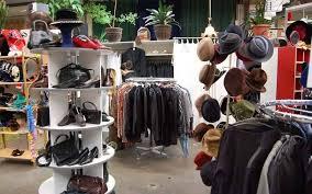 second wien carla wien shopping in vienna likealocal guide