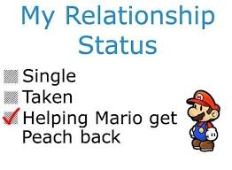 Relationship Funny Memes - funny memes about relationship status 5 king tumblr
