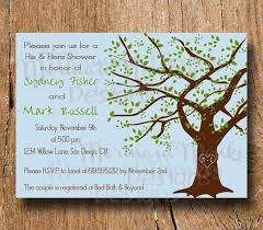 Couple S Shower Couples Shower Invitation Wedding Shower Invitation Bridal