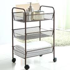 rolling cart storage u2013 dihuniversity com