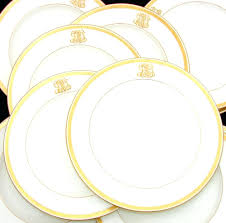 lenox dinner plates set of 6 sanalee info