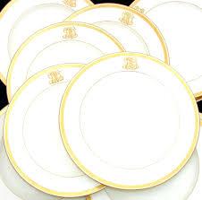 lenox dinner plates set of 6 sanalee info