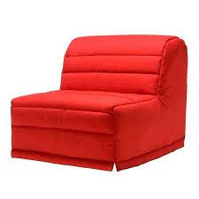 canape en mousse canape lit d appoint canape en mousse lit appoint canape lit d