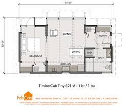 tiny plans john briggs tiny house nation