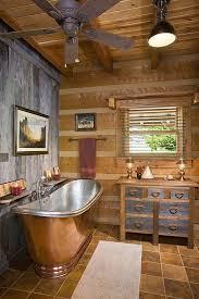 cabin bathroom ideas log cabin bathroom accessories home design