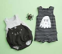 halloween onesie bonds blog