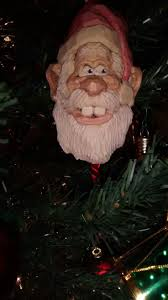868 best carved ornaments images on pinterest santa ornaments
