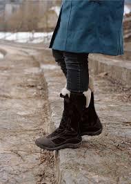 merrell womens boots canada womens shoes merrell merrell prevoz black canada