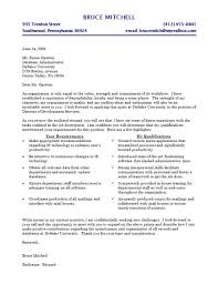 research cover letter 28 images market research analyst cover