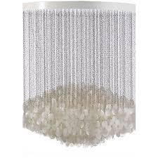 verpan fun mother of pearl pendant luminaire ø 100 cm 1 light