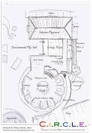 Floor Plan Elements Iv Floor Plan U0026 Map