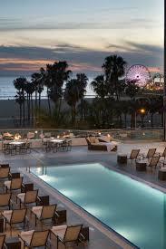 best 25 hotel santa monica ideas on pinterest la local time