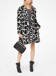 women u0027s designer clothing dresses u0026 jackets on sale sale