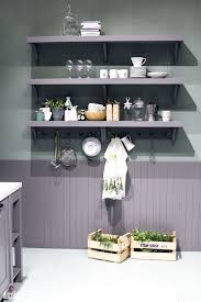 kitchen open shelves ideas practical and trendy 40 open shelving ideas for the modern