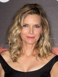 best haircuts for age 50 the best curly hairstyles for women over 50 michelle pfeiffer