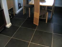 domestic and commercial tile supplier for tiles hull and tilers hull c k tilers your local leading tiling professionals