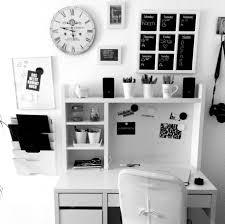 Micke Desk White by Micke Desk Ikea Grab This Furniture In Miniature Version Here