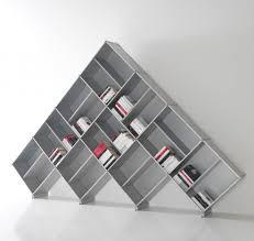 Modern Bookcases Furniture Home Modern Bookcases Ladder Design Modern 2017 Corirae