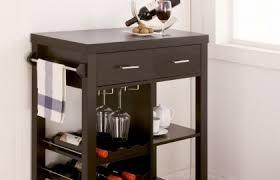 amazing inspiration ideas kitchen bar furniture simple design 25