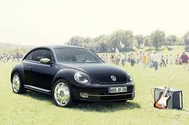 volkswagen bug black volkswagen beetle black gallery moibibiki 15