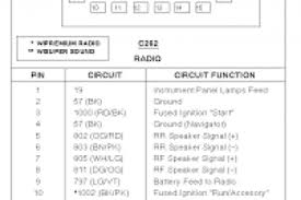 bmw e36 ignition switch wiring diagram wiring diagram