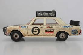 mercedes rally benz 240d rally car 291